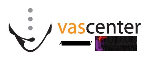 Vascenter